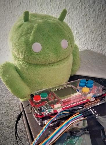 makerbuino_android