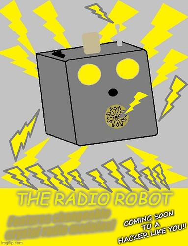 radiorobotposter1