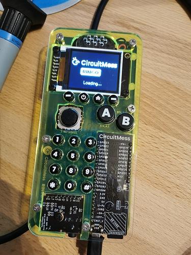 phone_done
