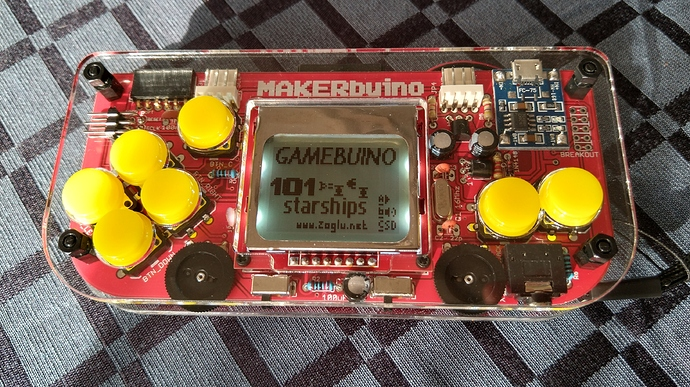 makerbuino_assembled