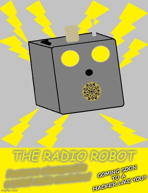 radiorobotposter0