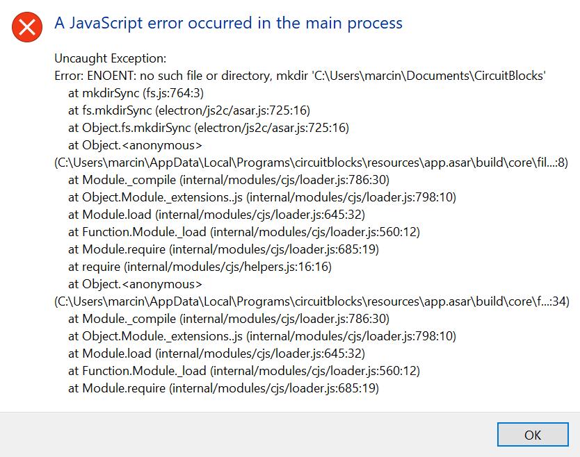 2020-04-05 18_12_15-Error